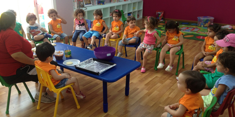 <p>C2c/summer-camps-lebanon/ Menu Deir El Kalaa Slide EXTREME GAMES</p>
