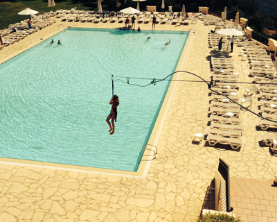 <p>C2c/summer-camps-lebanon/Slide OUTING</p>